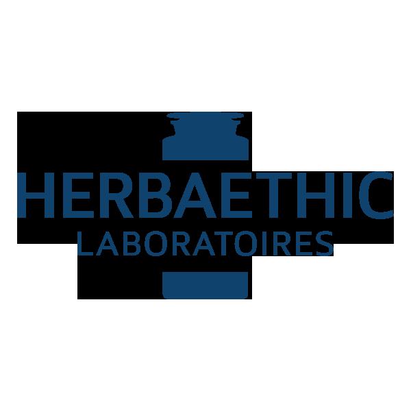 Laboratoires Herbaethic